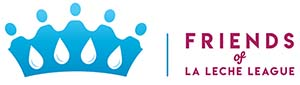 Friends of La Leche League